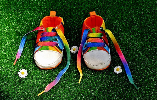 Best Rainbow Gifts for Girls